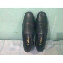 Sapato Feminino Dakota Anabella Preto Nº 34