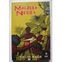 Livro Malicia Negra De Evelyn Waugh