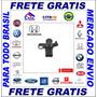 Sensor De Fase Tdc Honda Civic 1.7 - 37840plc000 Novo Denso