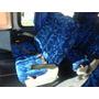 Banco De Ônibus, Recapagem E Transf. P/ Soft E Bancos P Vend