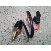 Interruptor Sensor Luz De Re L200 Sport / Hpe / Gls 2003...