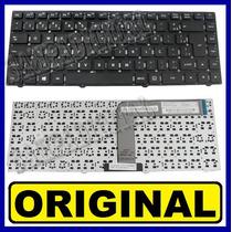 Teclado Notebook Sim+ Stilo Mp-11j78pa-f51jw 82r-14a248-4213