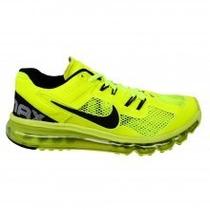 Tenis Nike Air Max 2013