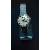 Relógio Mido Ocean Star Commander