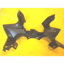 Carenagem Do Painel Yamaha Fazer 600 - 2007/2009 Original