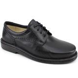 Sapato-Opananken-Diabetic_s-Line-35505-|-Pixole-Calcados