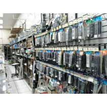 Circuito Integrado Tda4863aj + Transistor Bul312fp
