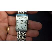 Relógio Mido Quartz