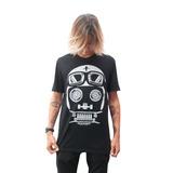 Camisa-Skate-Or-Die-|-Rudder