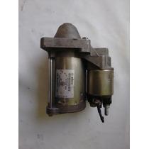 Motor Arranque Partida Fiat Palio Fire 51888975 F000cd0900