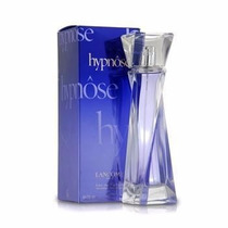 Perfume Hypnôse Lancôme Eau De Parfum Feminino 75ml