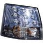 produto Lanterna Outlander 07/12 Lado Esquerdo Nova Importada