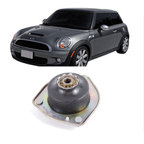 Coxim Amortecedor Dianteiro Mini Cooper S Turbo 2006-2013