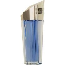 Perfume Angel 100ml - Edp - T E S T E R - Original