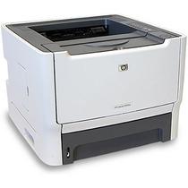 Promoção Impressora Hp Laserjet P2015dn Duplex E Rede Show
