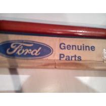 Amortecedor Traseiro Pampa Original Ford