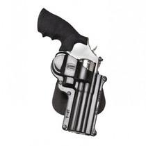 Coldre Fobus Lk4 - Revolver 38