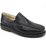 Sapato-Opananken-Diabetic_s-Line-35539-|-Pixole-Calcados