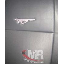 Capas De Banco Automotivo Em Couvin Para Cross Fox