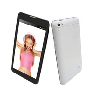 Tablet 6 Android Lenoxx Branco - Tp 6000 Br