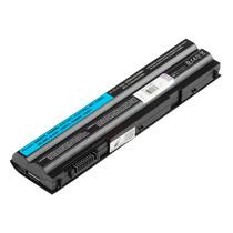 Bateria P/ Dell Latitude E6420 E6430 E6520 E6530 E6440