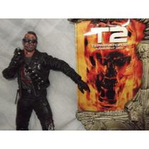 Terminator Exterminador Do Futuro Boneco Não É Chucky Myers