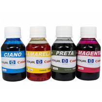 Tinta Hp, Lexmark E Canon Impressora