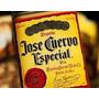 Tequila Jose Cuervo Gold Original