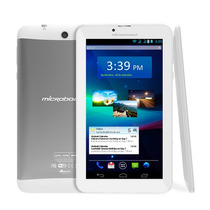 Tablet Microboard Invictus M1370 Tela 7 Android 4.2 8gb 3g W