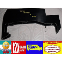 Tecla Teclado Roland D70 U20 Jd800 ( Preta) Frete Gratis