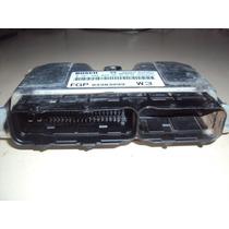 Modulo De Injeção Astra 2.0 8v Flex 0261208089 93383099 Fgp