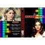 Dvd A Mulher Biônica - Série Clássica Completa ( 16 Dvds )