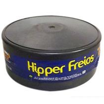 Disco De Freio Diant. + Pastilha De Freio Kit Fiat Uno 86/96