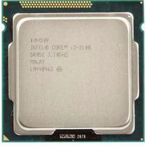 Processador Core I3 2120 3.10ghz Lga 1155 2ª Geração
