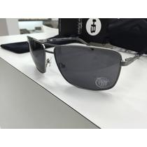 Oculos Solar Hb Winkipop 9011164900 Cyber Original
