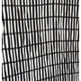 Sombrite Tela De Sombreamento Gi 50% 50 M X 1,50 M