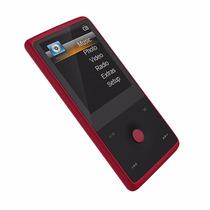 Mp4 Com Bluetooth