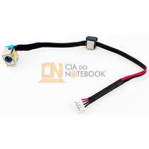 Dc Cable Jack Acer Aspire 5750z 5736 V3-571-6654 Jk262
