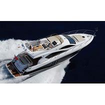 Carta Nautica Garmin Gps 420s 421s 520s 521s 526s 720s 740s