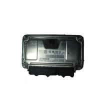Modulo Injeção Gol Fox 1.6 Flex Bosch - 032906032cd