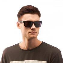 Oculos Oakley Holbrook Original Garantia 1 Ano