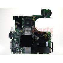 Placa Mãe Microboard Evolution 8258i
