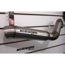 Megaphone Hornet 05/07 Noriyoshi Racing