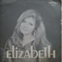 Elizabeth 7 Sou Louca Por Você