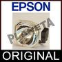 Lampada Projetor Epson S5 / S6 Emp-s5 Elplp41 / V13h010l41
