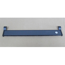 Painel Frontal Notebook Sti As 1301