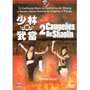 Dvd - 2 Campeoes De Shaolin - China Video- Artes Marciais !!