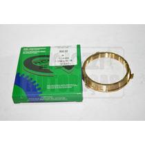 850.02;anel Sincronizador Gm S-10/blazer 2.2/2.4/2.5 - 1a/2a