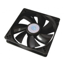 Cooler Fan Ventoinha 80x80mm Novo