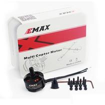Motor Brushless Emax Mt1806 2280 Kv Para Multi-rotores